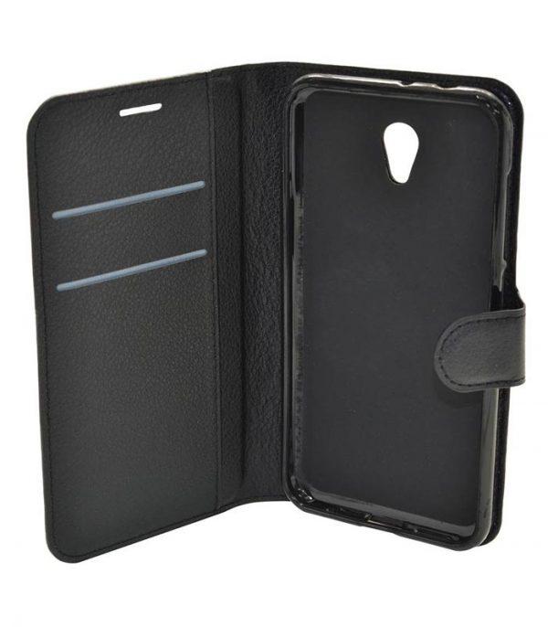 ancus-teneo-book-thiki-gia-vodafone-smart-prime-7-mauro