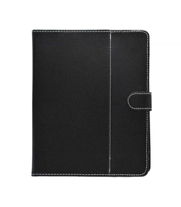 anus-book-thiki-universal-gia-tablet-9-9-7-mauro-01