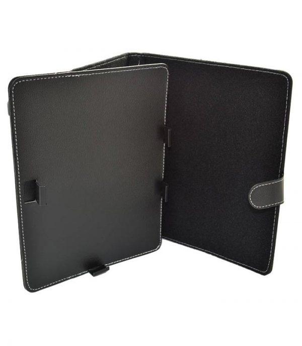 anus-book-thiki-universal-gia-tablet-9-9-7-mauro-03