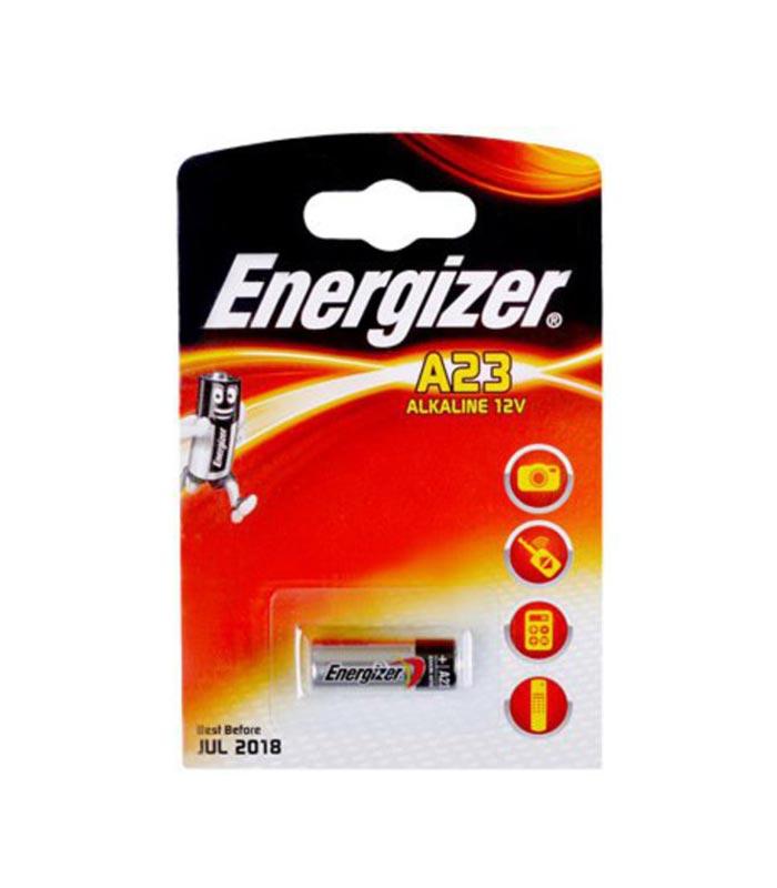 energizer-a23-e23a