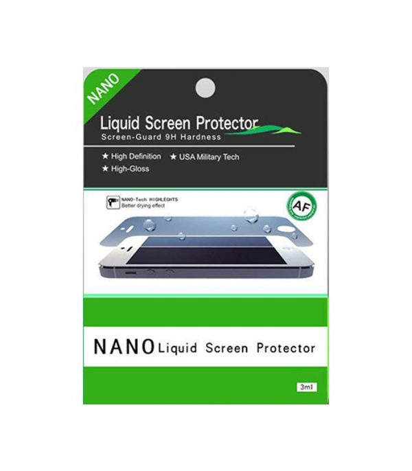 liquid-screen-protector01