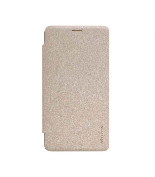 nillkin-book-sparkle-thiki-gia-microsoft-lumia-950-xruso1