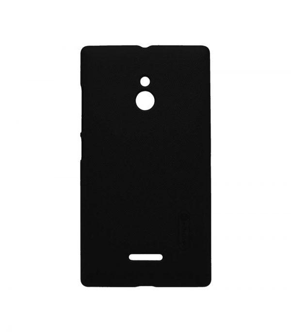 nillkin-faceplate-thiki-gia-nokia-xl-dual-screen-protector-mauro