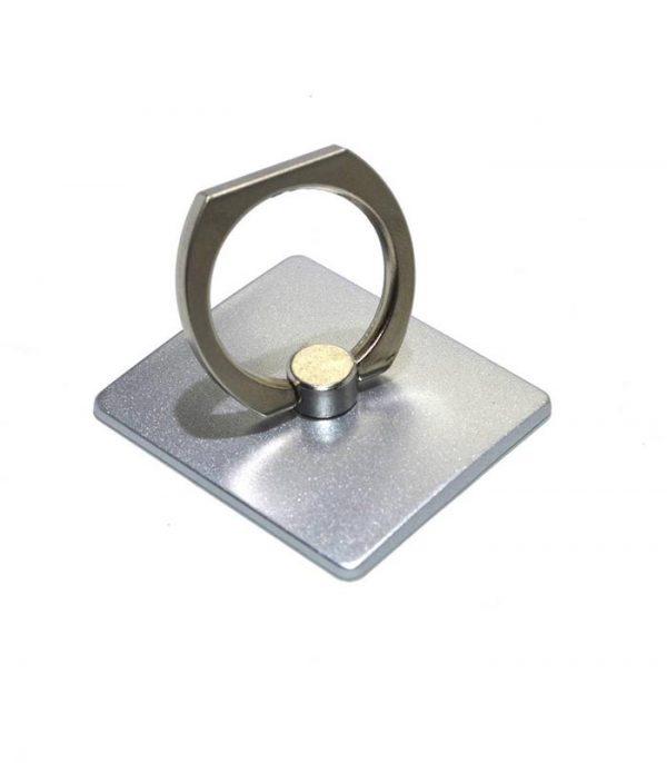 oem-daxtulidi-kinhtou-rotating-ring-ashmi