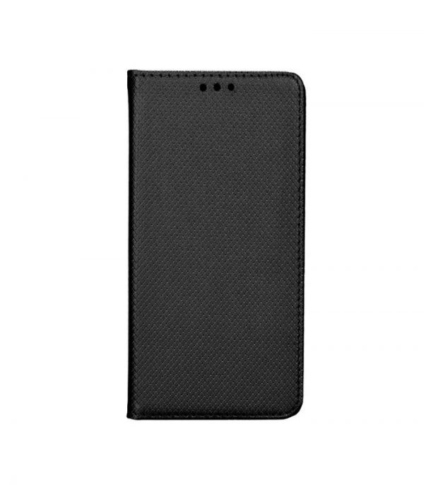 oem-smart-case-book-thiki-gia-xiaomi-redmi-note-5a-mauro