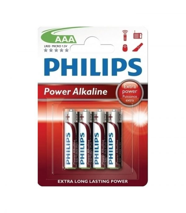 philips_power_alkaline_aaa