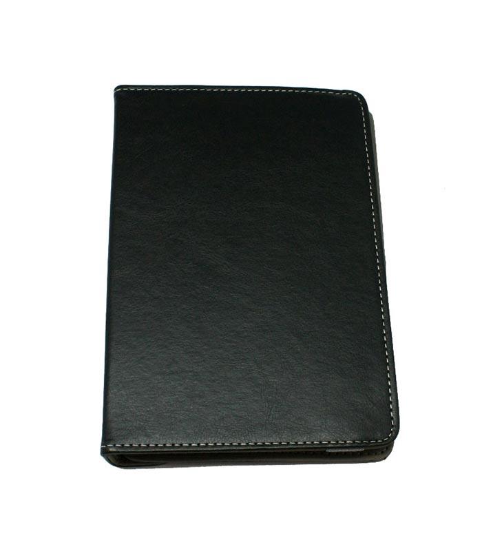 versa-anadiploumenh-thiki-universal-gia-tablet-10-mauro-02