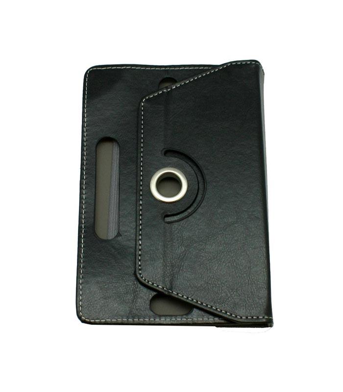versa-anadiploumenh-thiki-universal-gia-tablet-10-mauro-03