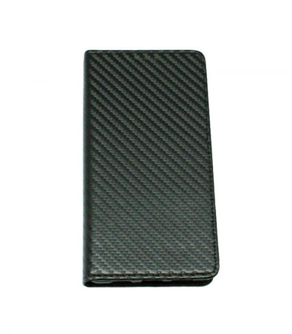 versa-book-carbon-thiki-gia-huawei-p9-lite-mauro01