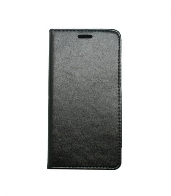 versa-book-magnet-thiki-gia-xiaomi-redmi-note-5a-prime-mauro01