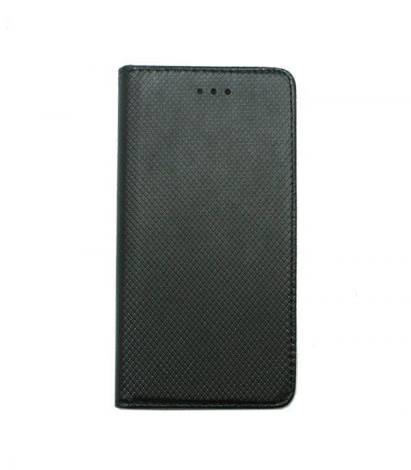 versa-book-smart-magnet-thiki-gia-xiaomi-redmi-4x-mauro01