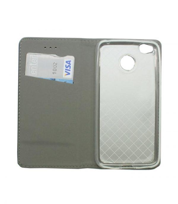 versa-book-smart-magnet-thiki-gia-xiaomi-redmi-4x-mauro03