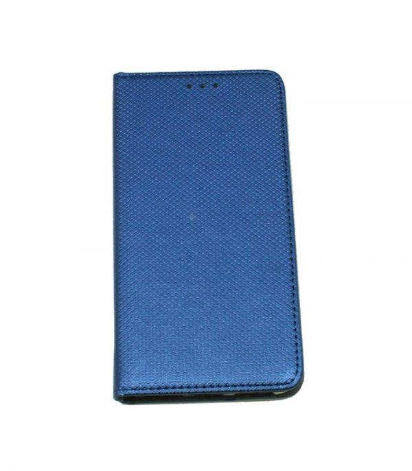 versa-book-smart-magnet-thiki-gia-xiaomi-redmi-note-4-mple01