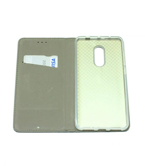 versa-book-smart-magnet-thiki-gia-xiaomi-redmi-note-4-mple03