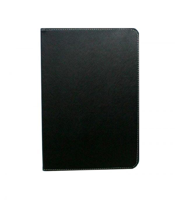versa-fold-ventouza-thiki-universal-gia-tablet-10-10-1-mauro-01
