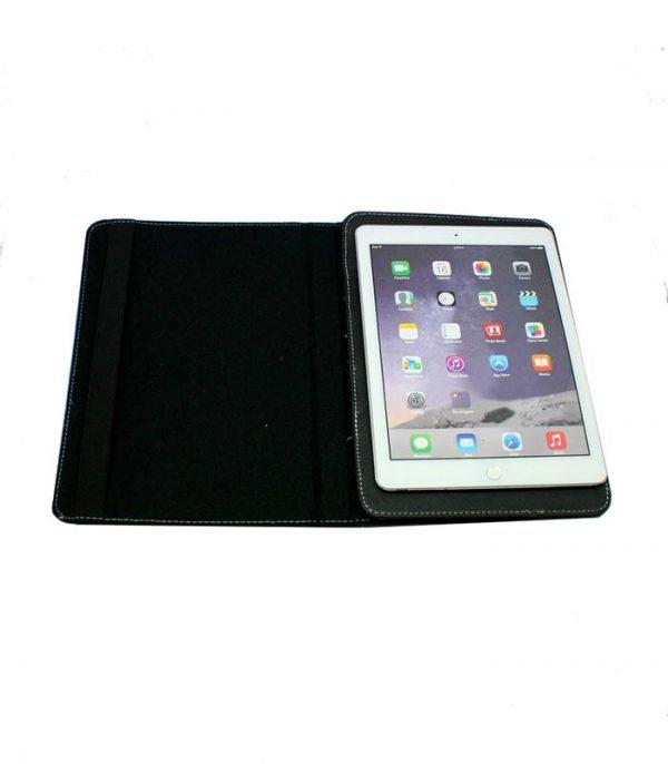 versa-fold-ventouza-thiki-universal-gia-tablet-10-10-1-mauro-04