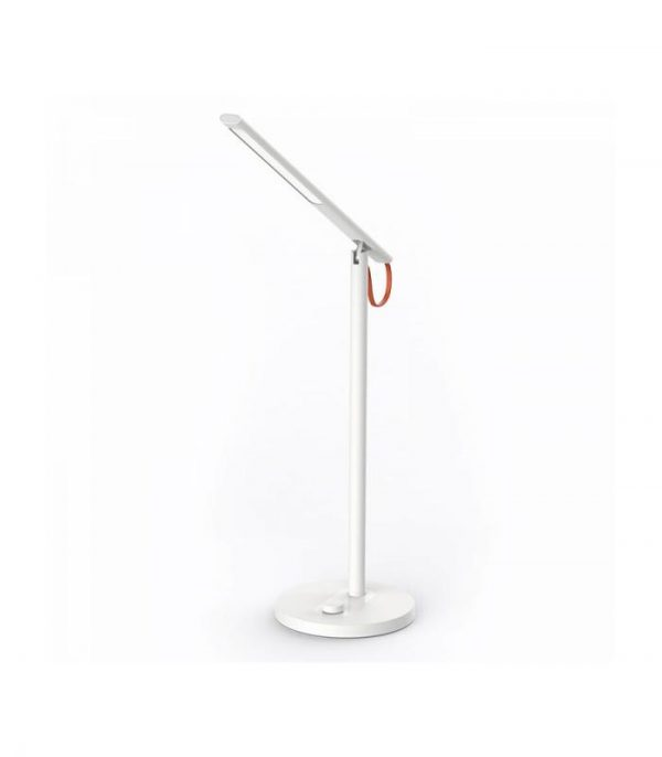 xiaomi-mi-led-desk-lamp-03