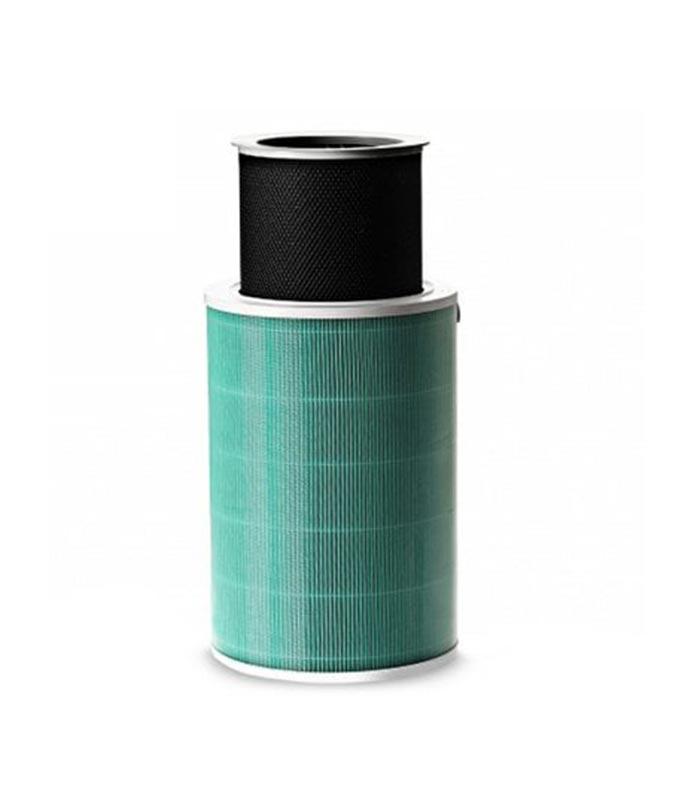 xiaomi-smart-mi-air-purifier-filter-enhanced-version