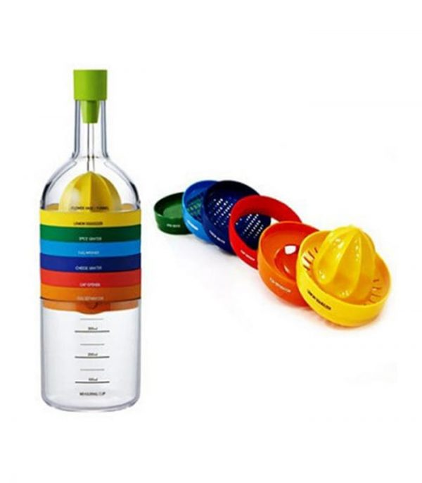 8-in-1-Creative-Multifunctional-Kitchen-Tools-Bottle-01