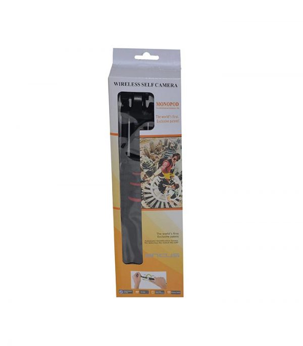 Ancus-Selfie-Stick-Bluetooth02