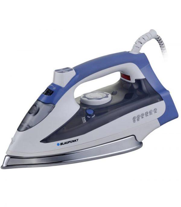 Blaupunkt-HSI501--01