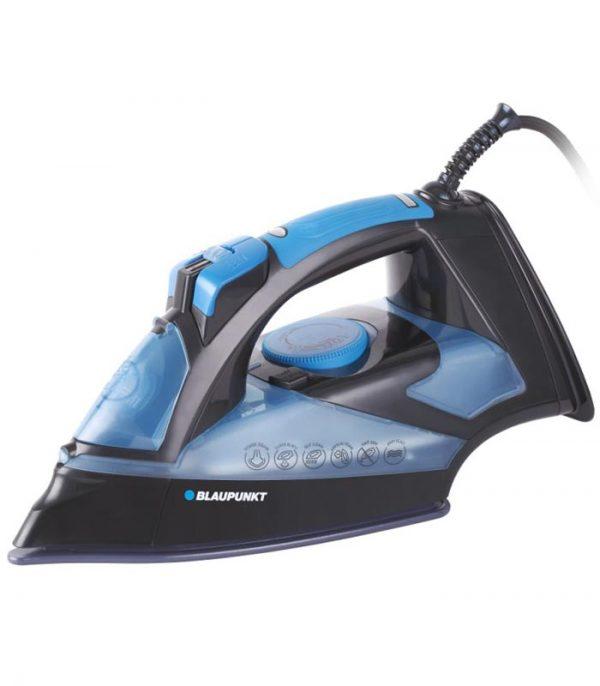 Blaupunkt-HSI701-01