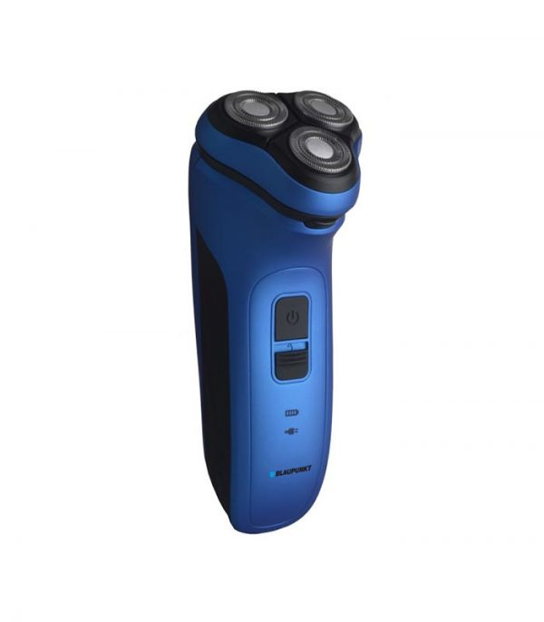 Blaupunkt-MSR401