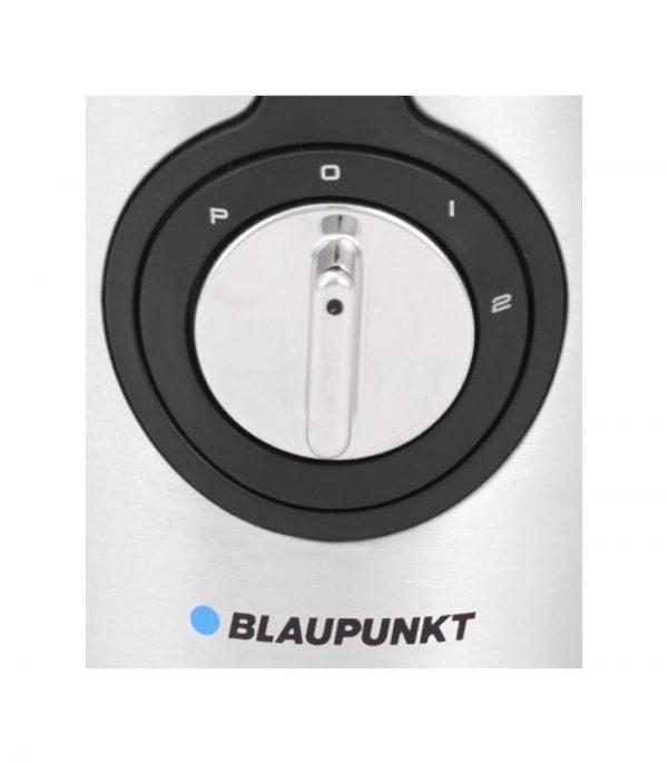Blaupunkt-TBG501-02