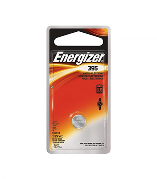 Energizer-395-399