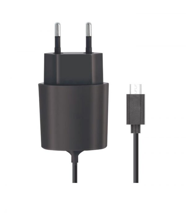 Forever-micro-USB-Wall-Charger-01