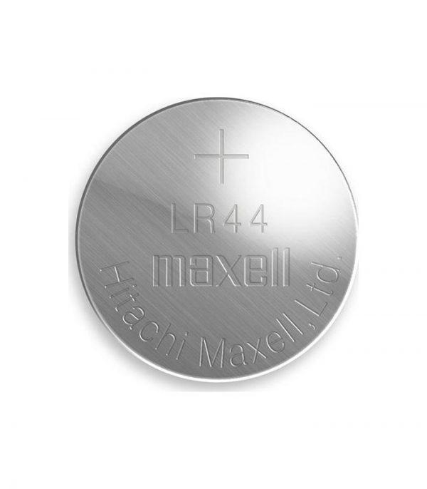Maxell-LR44-01