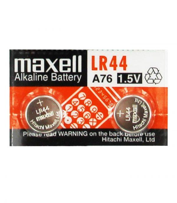 Maxell-LR44-02