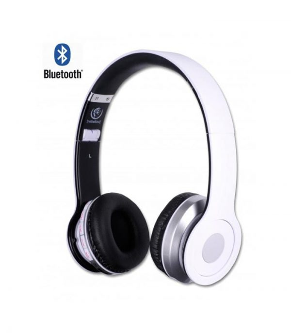 Rebeltec-wireless-headphones-Crystal-white-01