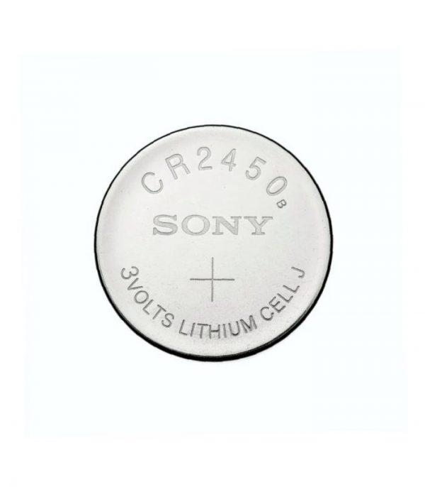 Sony-CR2450-01