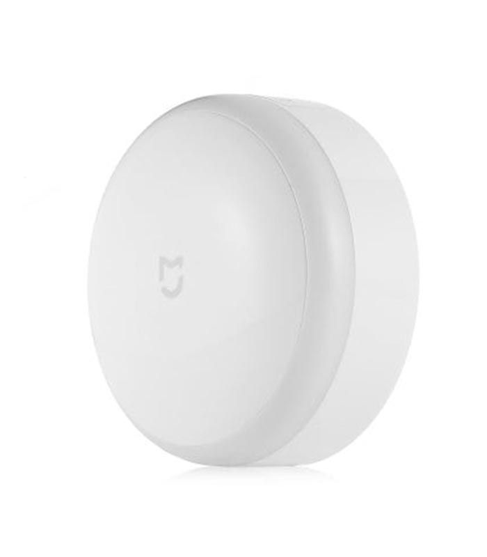 Xiaomi-MiJIA-IR-Sensor-and-Photosensitive-Night-Light-01