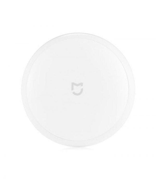 Xiaomi-MiJIA-IR-Sensor-and-Photosensitive-Night-Light-02