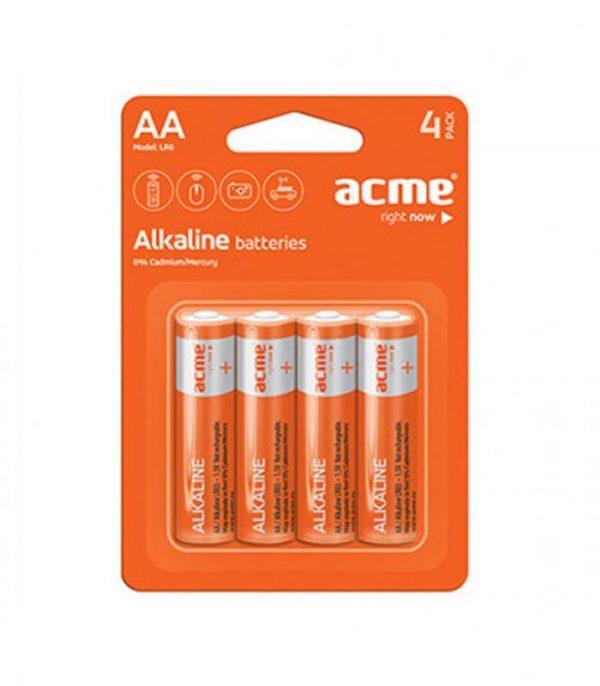 acme-alkaline-aa-4-tmx-01