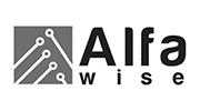 Alfawise