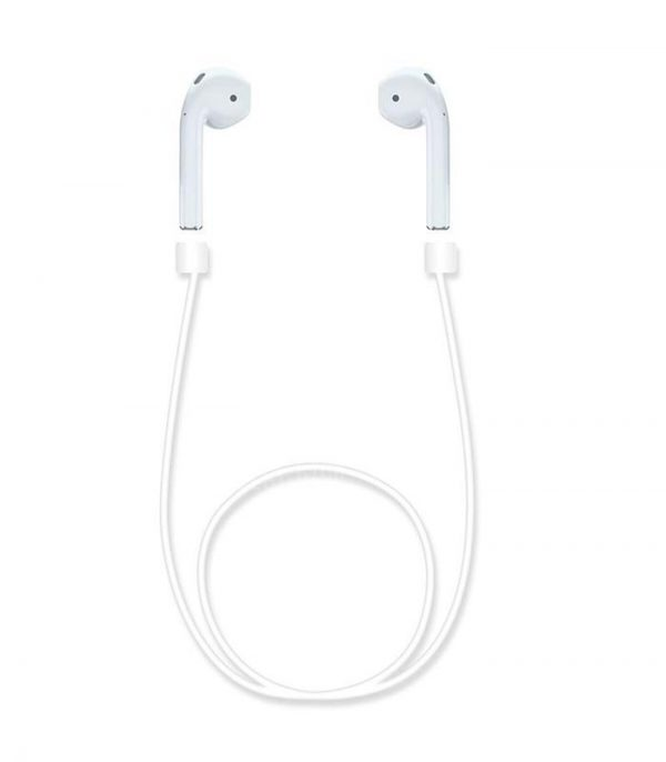 anti-lost-silicone-strap-loop-cable-για-apple-airpods-leuko-02