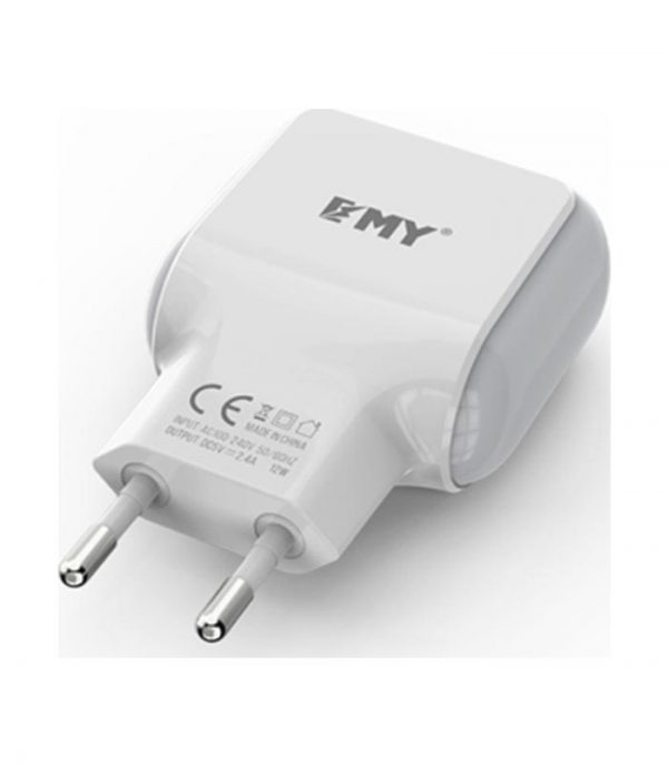 emy-power-2x-usb-wall-adapter-my-220-02