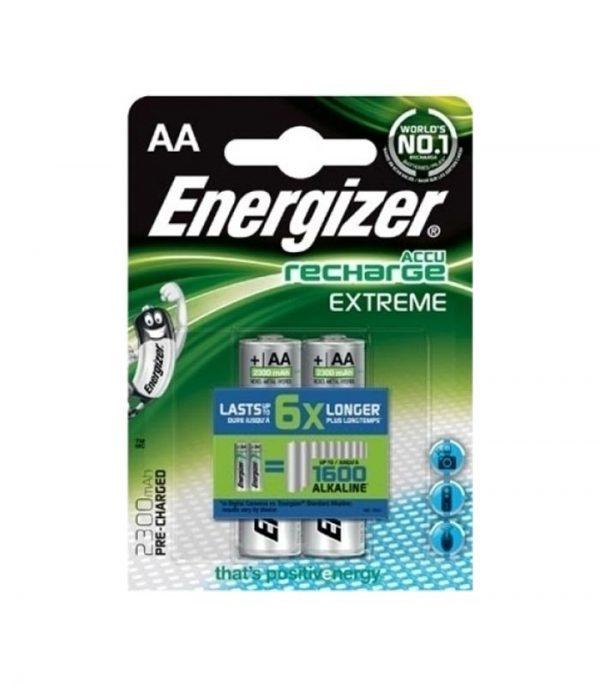 energizer-extreme-aa-2300mah-2tmx-01