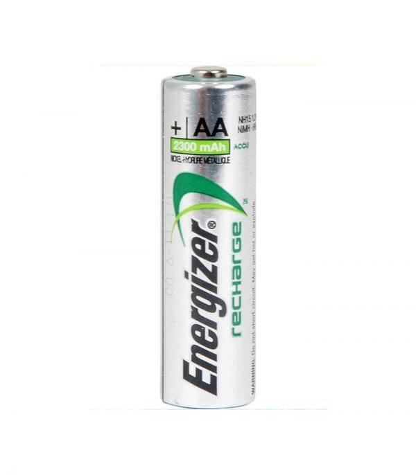 energizer-extreme-aa-2300mah-2tmx-02