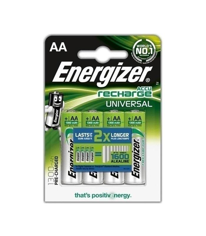 energizer-universal-aa-1300mah-4tmx-01