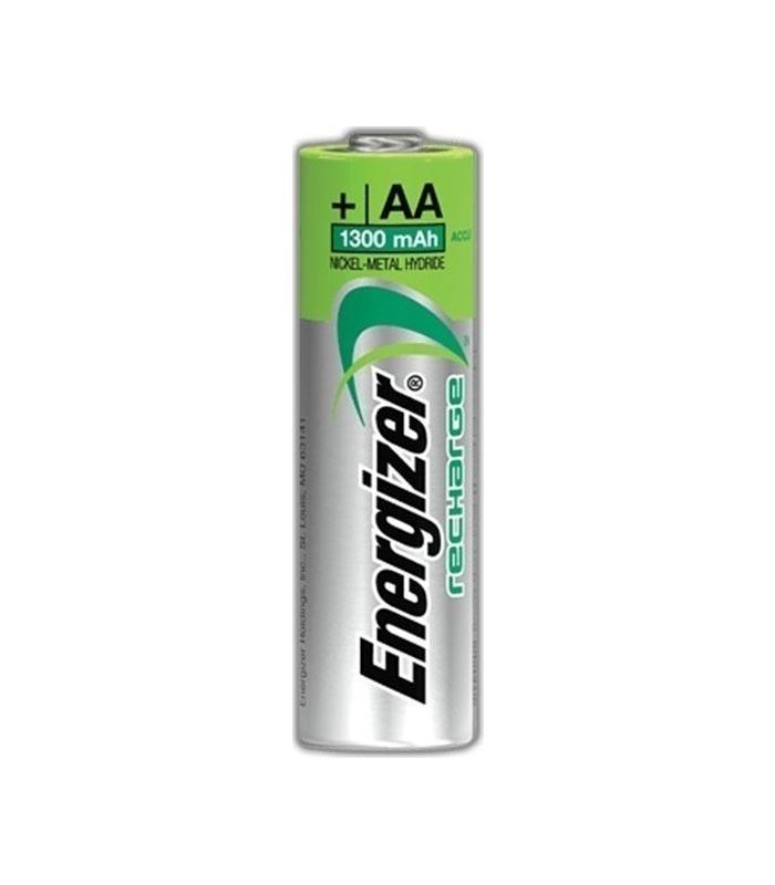 energizer-universal-aa-1300mah-4tmx-02