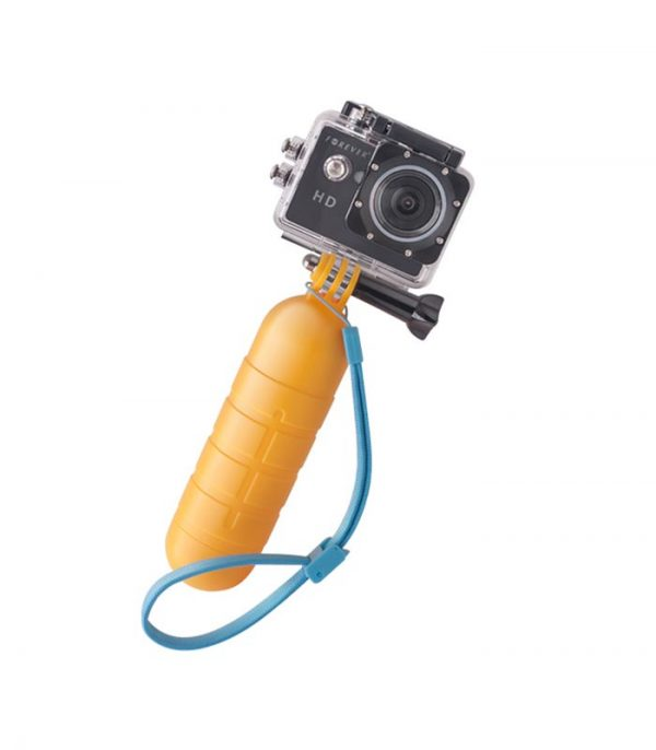forever-floating-holder-gia-action-camera-01