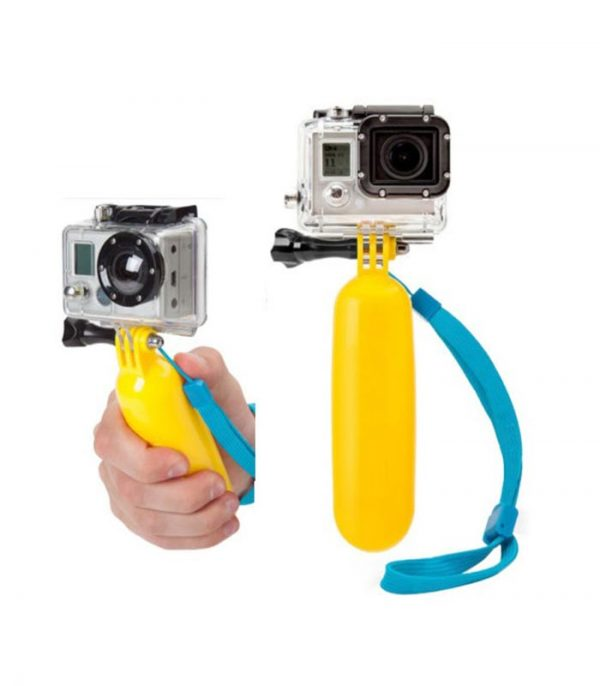 forever-floating-holder-gia-action-camera-03