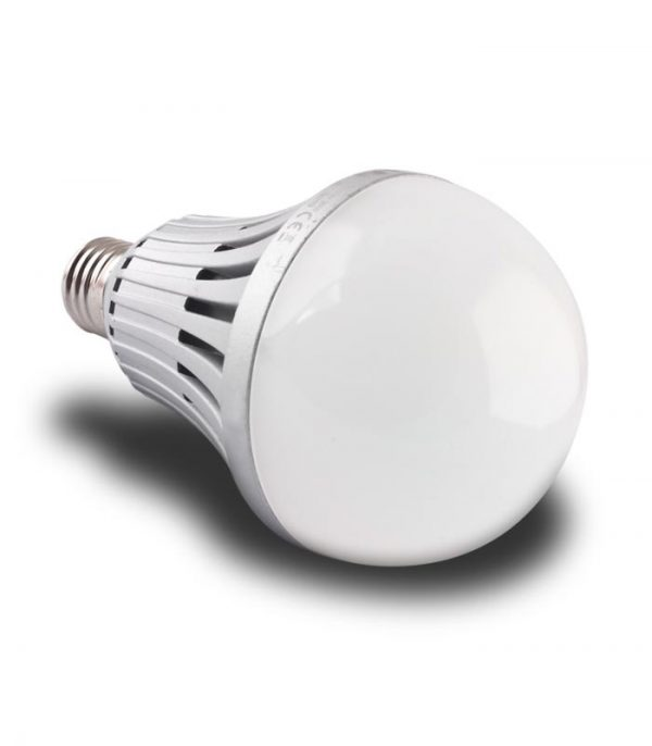 forever-led-e27-bulb-a90-20w-e27-230v-warm-white-01