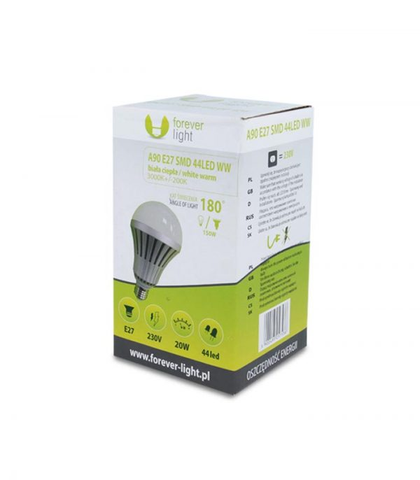 forever-led-e27-bulb-a90-20w-e27-230v-warm-white-02