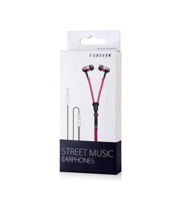 forever-street-music-headset-amaranth-02