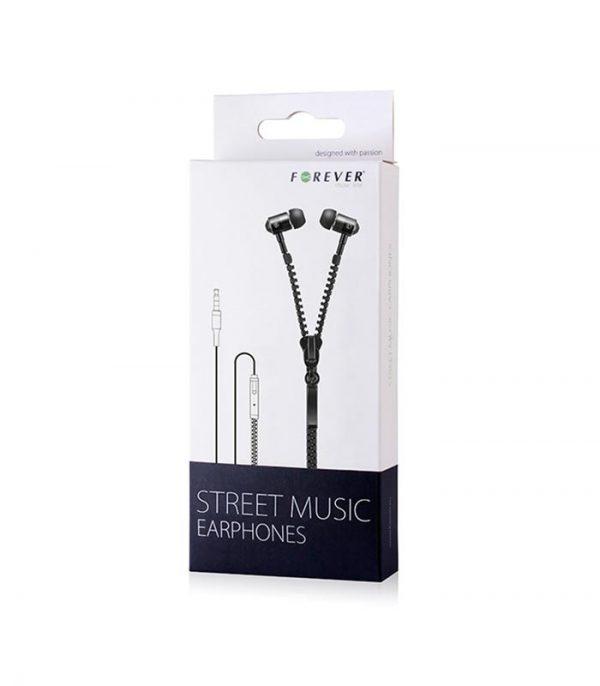 forever-street-music-headset-mauro-02